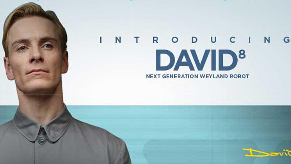 Clip des Tages: Happy Birthday David