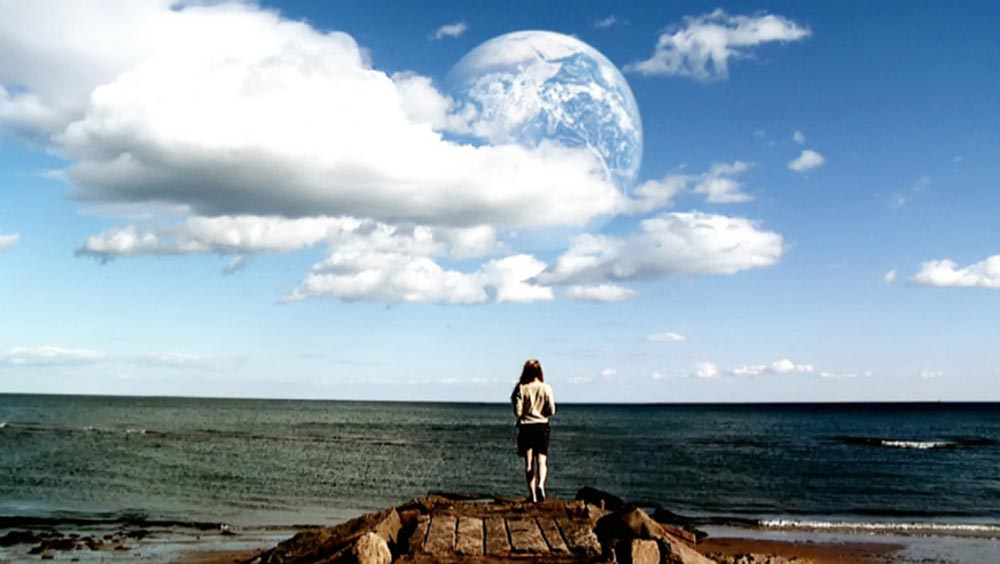 Another-Earth-©-2011-20th-Century-Fox-Home-Entertainment