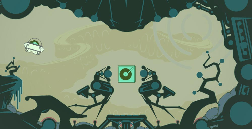 Sound-Shapes-©-2012-Queasy-Games,-Sony