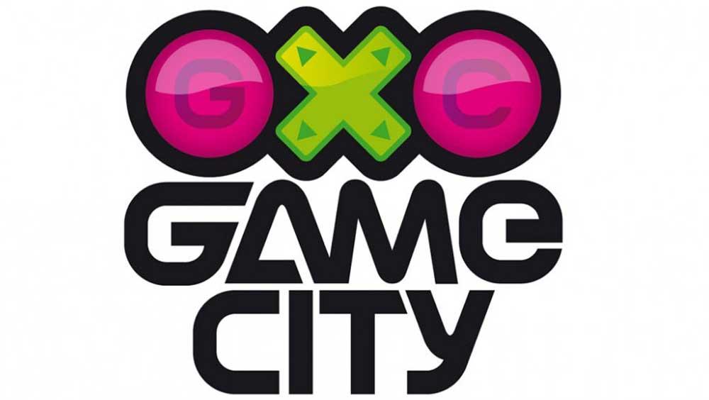 Game City 2013