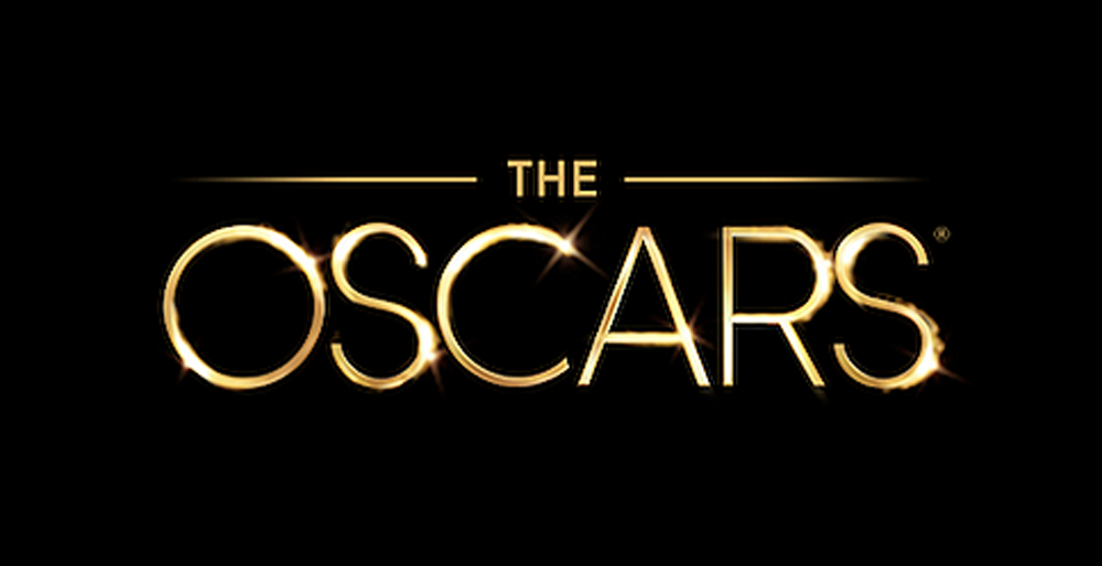 85th-Oscars-Logo-©-2013-Academy-of-Motion-Picture-Arts-and-Sciences