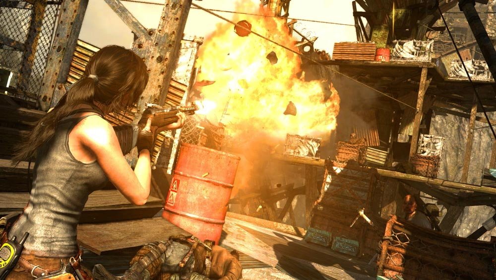Tomb-Raider-Next-Gen-_-2014-SquareEnix,-Crystal-Dynamics-(6)