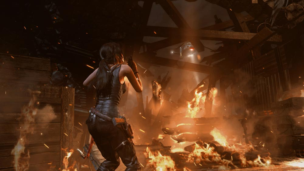 Tomb-Raider-Next-Gen-_-2014-SquareEnix,-Crystal-Dynamics-(7)