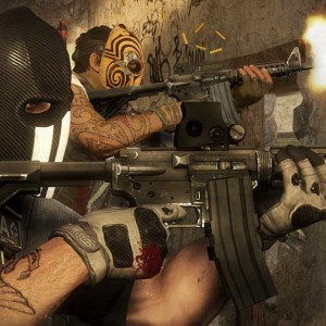 Army-of-Two-The-Devils-Cartel-©-2013-EA.jpg0