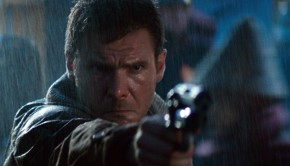 Blade-Runner-©-1982-Warner-Bros.
