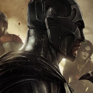 Injustice-Gods-among-us-©-2013-NetherRealm-Studios,-Warner-Interactive.jpg2