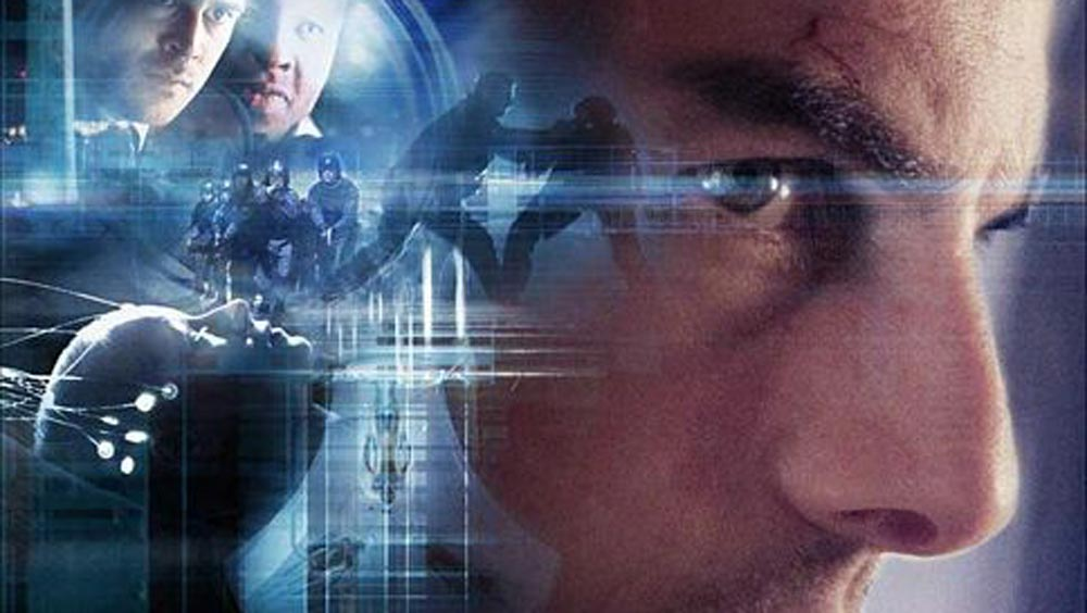 Minority-Report-©-2002-20th-Century-Fox-Film