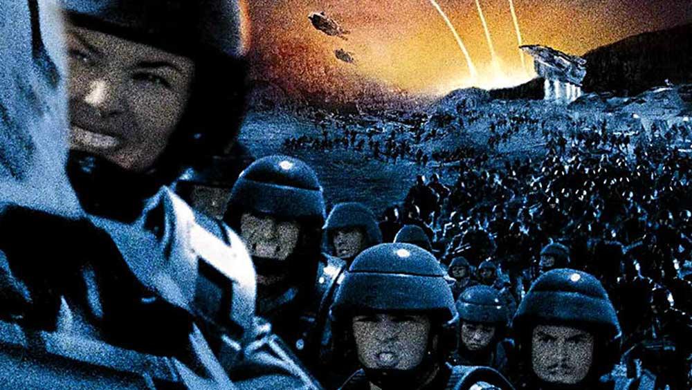 Starship-Troopers-©-1997-Warner