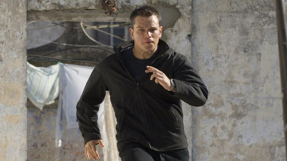 The-Bourne-Ultimatum-©-Universal-Studios-Home-Entertainment