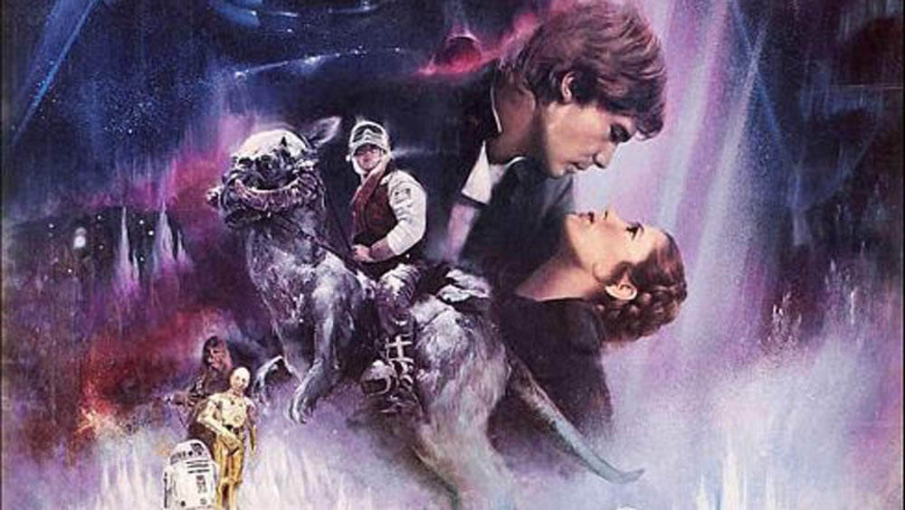 The-Empire-strikes-back-©-1980-Lucasfilm