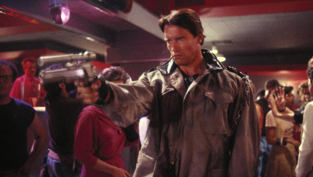The-Terminator-©-1984-MGM-2012-Twentieth-Century-Fox.jpg2