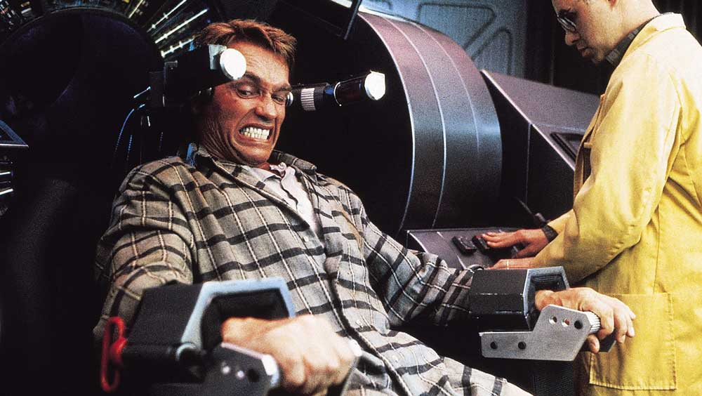 Total-Recall-©-1990-Studiocanal-Home-Entertainment.jpg1