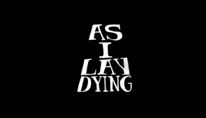 As-I-Lay-Dying-©-2013-Gravillis-Inc.,-Lee-Caplin-Picture-Entertainment,-RabbitBandini-Productions