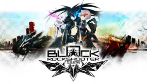 Black-Rock-Shooter-©-2013-Nintendo,-Imageepoch