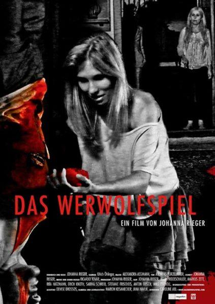 Das-Werwolfspiel-©-2013-riegerfilm