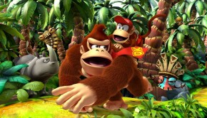 Donkey-Kong-Country-Return-3D-©-2013-Retro-Studios,-Nintendo