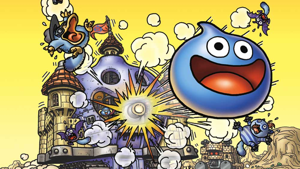 Dragon-Quest-Heroes-Rocket-Slime-©-2005-SquareEnix