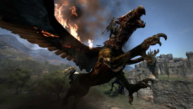 Dragons-Dogma-Dark-Arisen-©-2013-Capcom.jpg0