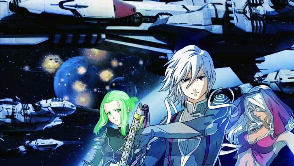 Infinite-Space-©-2009-Nude-Maker,-Platinum-Games,-Sega