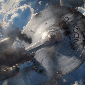 Star-Trek-Into-Darkness-©-2013-Universal-Pictures