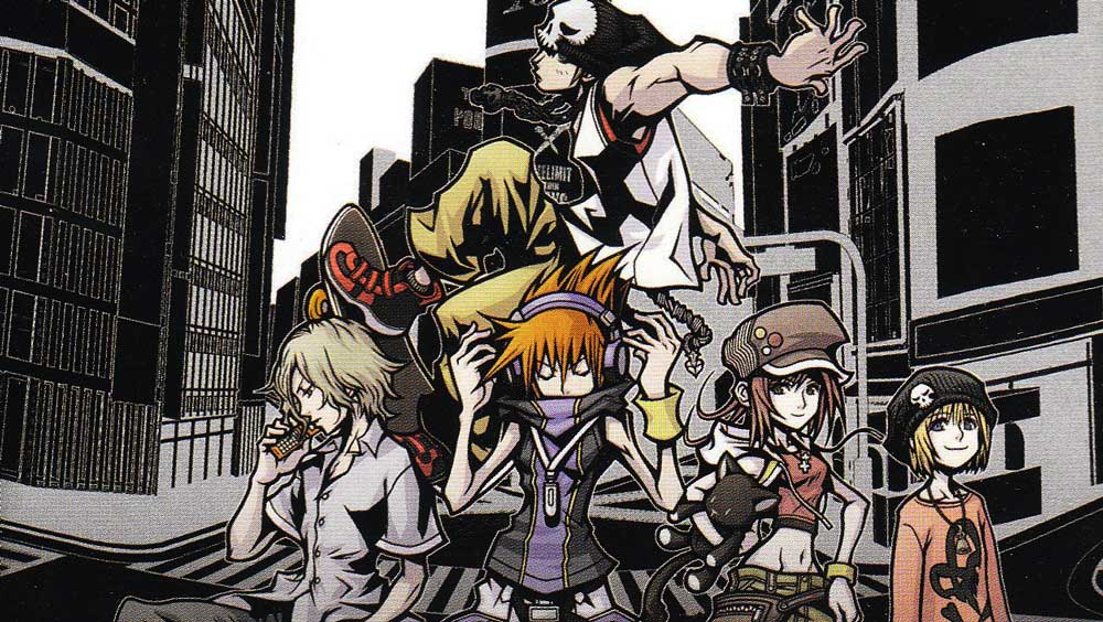The-World-Ends-With-You-©-SquareEnix