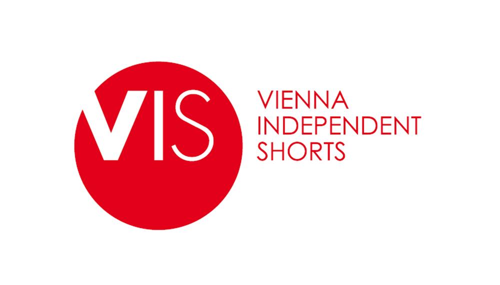 VIS Vienna Independent Shorts 2013