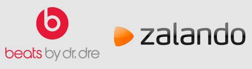 Zalando-und-Beats-by-Dre-Logos-©-Zalando,-Beat-Electronics.jpg1
