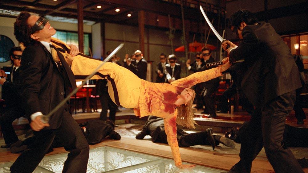 Kill-Bill-Vol-2-©-2004-Miramax,-Studiocanal (2)