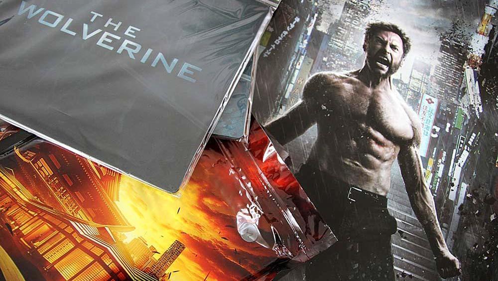 The-Wolverine-©-2013-Twentieth-Century-Fox,-pressplay-Magazin,-Christoph-Stachowetz