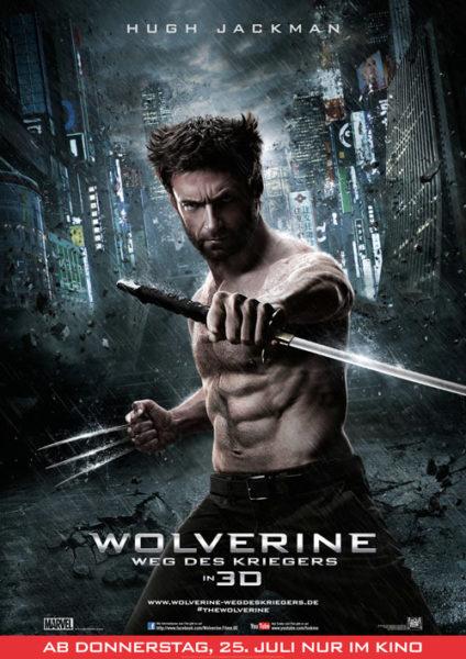 The-Wolverine-©-2013-Twentieth-Century-Fox