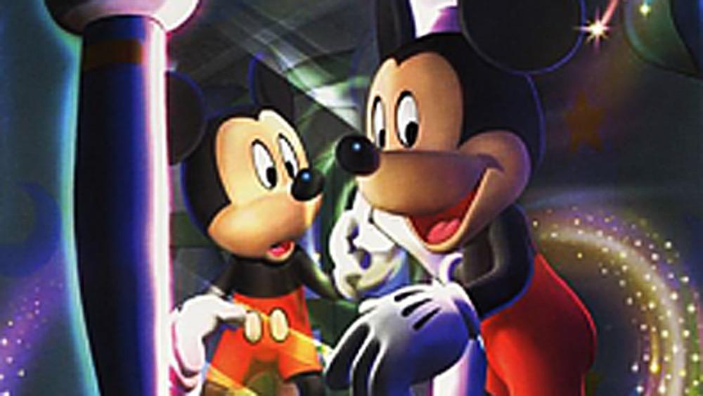 Disneys-Magical-Mirror-©-2002-Capcom