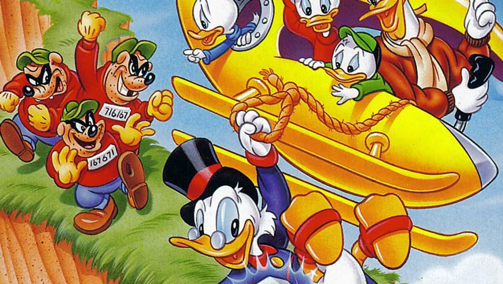 DuckTales-©-1990-Capcom