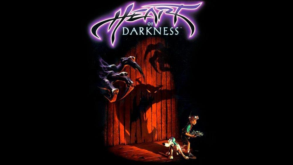 Heart-of-Darkness-1-©-1998-Amazing-Studio,-Infogrames