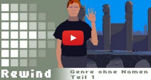 Rewind-Disney-Genre-ohne-Namen-Teil-1-©-2013-Florian-Kraner,-pixelkabinett,-pressplay-(1)