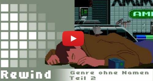 Rewind-Disney-Genre-ohne-Namen-Teil-2-©-2013-Florian-Kraner,-pixelkabinett,-pressplay-(2)