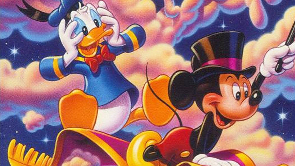World-of-Illusion-Starring-Mickey-Mouse-and-Donald-Duck-©-1992-Sega