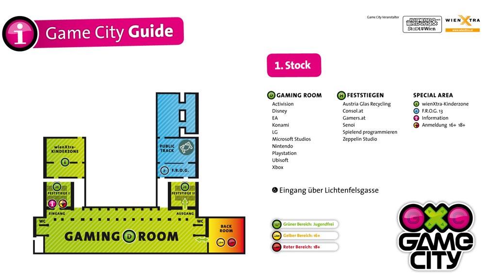 Game-City-Plan-Erster-Stock-©-2013-Verein-wienXtra