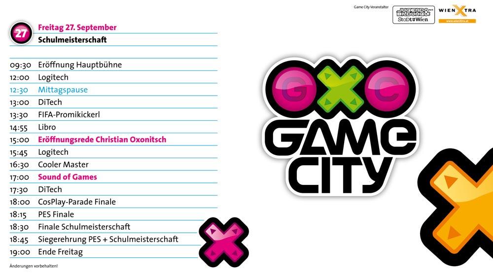 Game-City-Plan-Freitag-©-2013-Verein-wienXtra