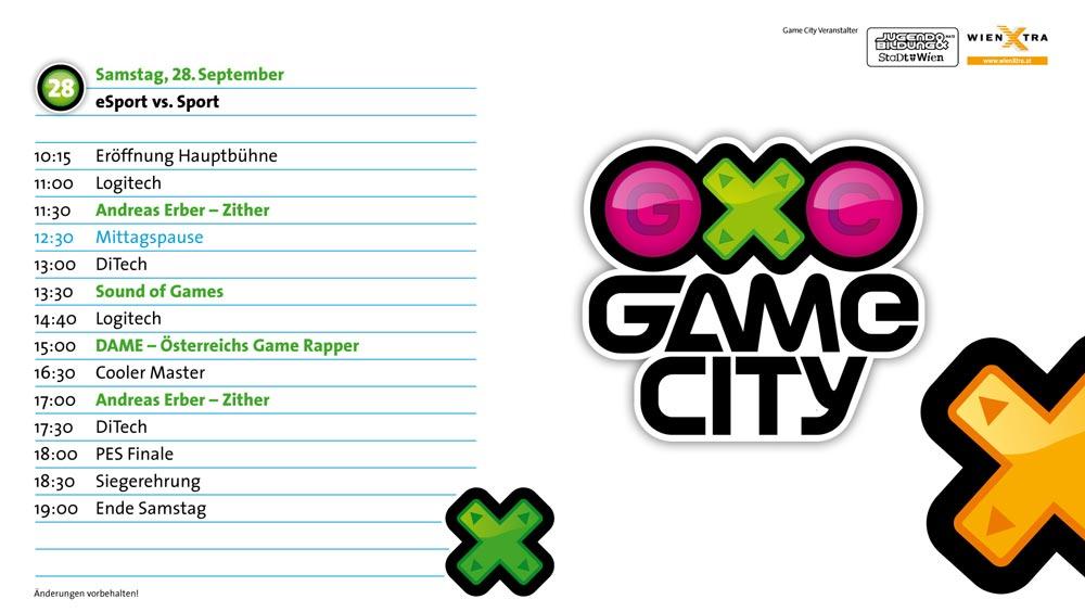 Game-City-Plan-Samstag-©-2013-Verein-wienXtra