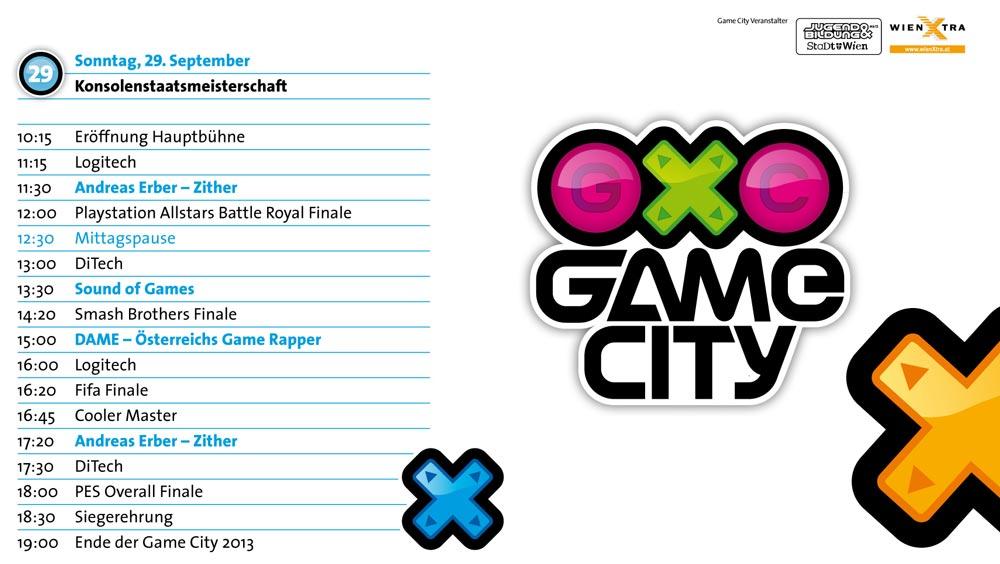 Game-City-Plan-Sonntag-©-2013-Verein-wienXtra