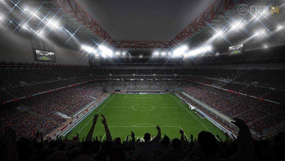 Fifa-14-©-2013-EA-Sports-(2)