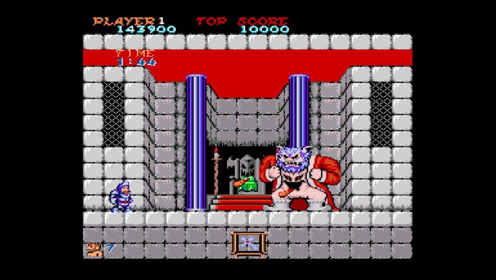 Ghostsn-Goblins-©-1985-Capcom