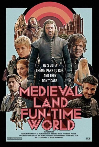 Medieval-Land-Fun-Time-World-Game-of-Thrones-©-2013-HBO,-Bad-Lip-Reading