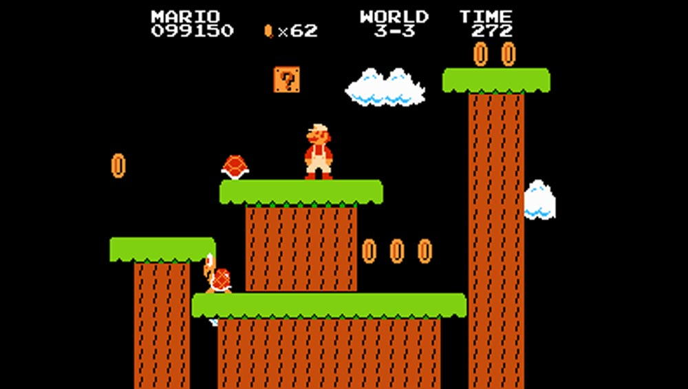 Super-Mario-Bros-©-1985-Nintendo