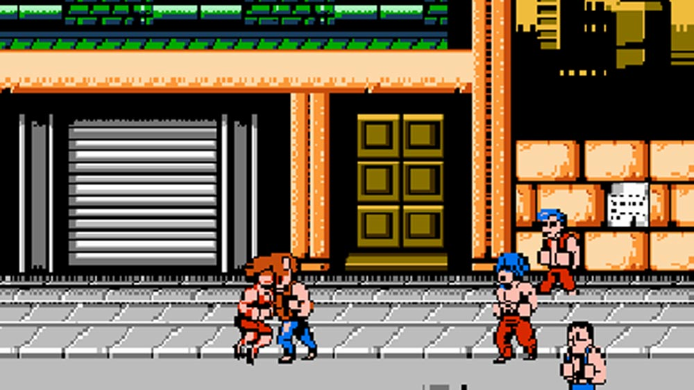 Double-Dragon-©-1987-Technos