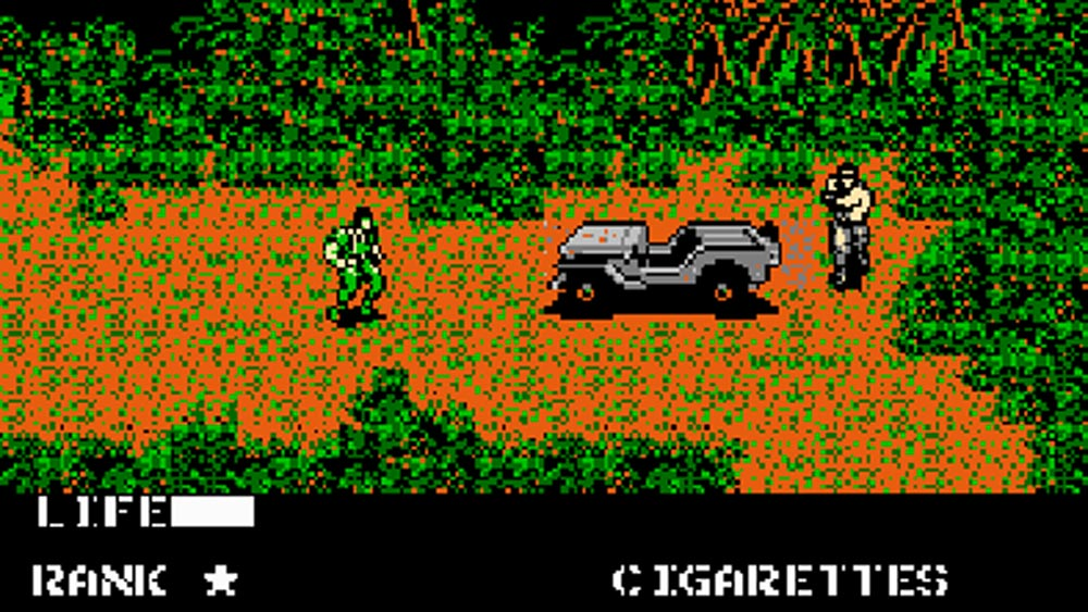 Metal-Gear-©-1987-Konami