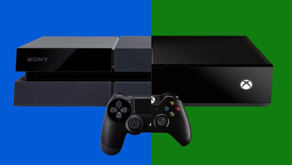 Zum Start der neuen Konsolengeneration: Alle Infos zur PS4 und Xbox One