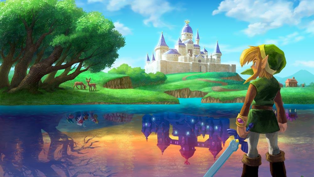 The-Legend-of-Zelda-A-Link-Between-Worlds-©-2013-Nintendo-(1)