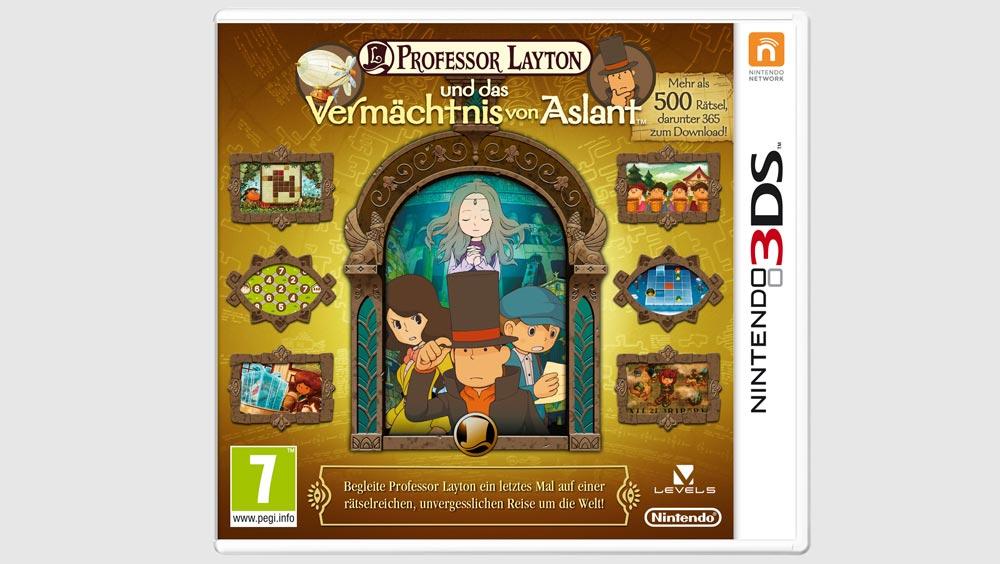 Professor-Layton-und-das-Vermaechtnis-von-Aslant-©-2013-Nintendo