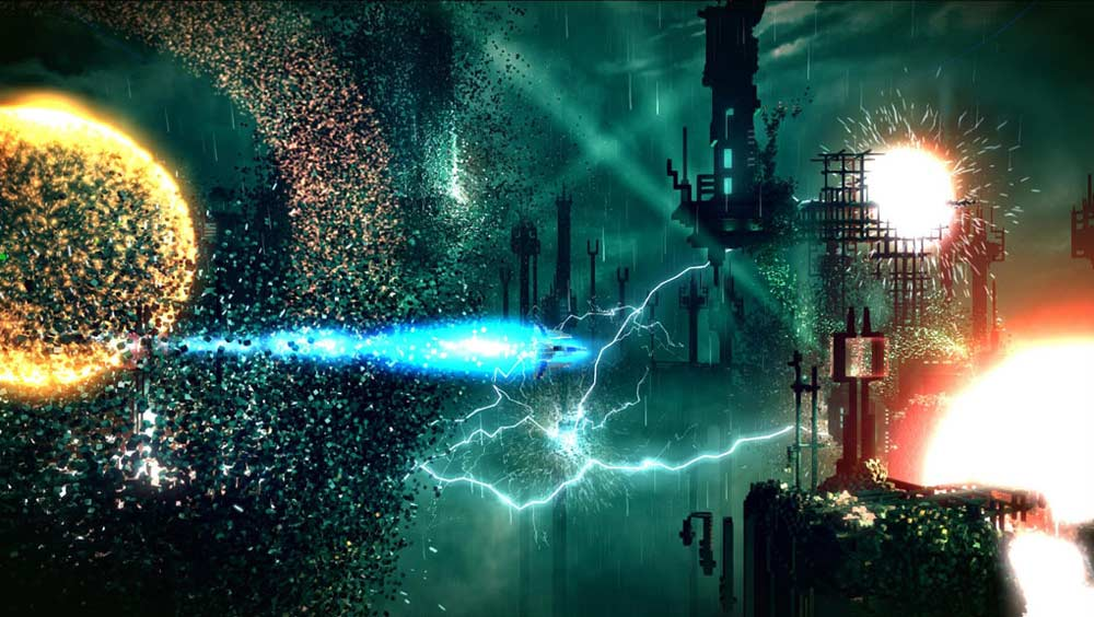 Resogun-©-2013-Sony